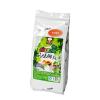 供应咖啡机餐饮专用原料/风味(原味、咖啡)椰奶粉批发