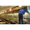 供应广州黄埔区餐厅油烟机清洗公司 专业清洗油烟机公司
