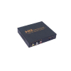 供应HDMI转AV转换器,AV转换器,HDMI接口转AV接口