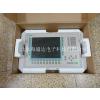 现货供应6AV6542-0CC10-0AX0