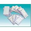 供应银行ATM凭条纸银联POS打印纸银行保密函保险单