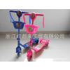 HDL-703厂家供应三轮儿童滑板车 /脚踏童车/带灯带音乐