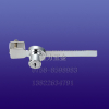供应橱窗锁/318锁/328锁