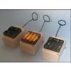 供应最新电表节电器 电表倒表器