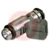 供应IWP024 IWP025 IWP026 IWP027电喷油嘴