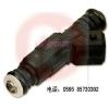 供应650CC高流量改装车汽车配件电喷
