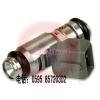供应IWP099汽车配件电喷件油泵油嘴