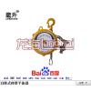 供应自锁式弹簧平衡器安全锁可防备弹簧断裂龙海起重工具提供南京
