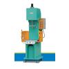 供应形油压机,油压机,液压机,,电机压装,轴承压装,液压压装机,铆接设备,液压整形