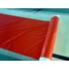 供应太阳能层压机专用硅胶板