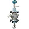 供应常熟插入式涡街流量计,无锡蒸汽流量计,扬州气体流量计