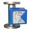 供应金属浮子流量计|液体流量计|气体流量计|蒸汽流量计