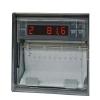 供应有纸记录仪|温度记录仪|压力记录仪|记录仪厂家