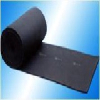 石家庄橡塑制品生产厂家 橡塑制品供应价格feflaewafe