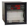 供应灭菌控制记录仪|有纸记录仪|无纸记录仪|温度记录仪