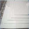 甘肃外墙保温板厂家  兰州橡塑保温板  优质的龙翔保温feflaewafe