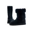 供应2012最新款品牌UGG雪地靴加工