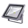 供应生产LED投光灯
