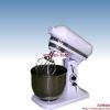 供应打蛋器,天津打蛋器,打蛋器多少钱,天津搅拌机,搅拌机哪里有卖