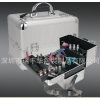 供应铝合金大化妆箱