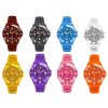 供应广州专业硅胶手表,硅胶手环定做,手机配件设计批发销售