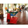 供应上海儿童摇摆机出租-射击游戏抓娃娃机租赁