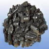 供应煤焦油沥青