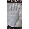 供应厂家直销 碳纤维PU涂指手套 防静电涂指手套 尼龙防静电手套