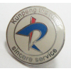 供应厂家订做国旗徽章,马口铁镜子徽章,马口铁微章,胸章,纪念币