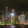 深圳到香港品质/纯玩/豪华旅游价钱,天天出团,优惠找青年国旅feflaewafe