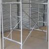 供应供兰州梯形脚手架及防护栏厂家和甘肃脚手架配件