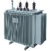 深圳价格最实惠最专业电力变压器供应商