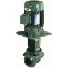 供应源立泵业YLX循环泵系列