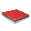 供应 硅PU  塑胶跑道 单组分胶水 拼装地板 围网