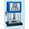 供应热铆机 热铆焊接机 热压机 热板机