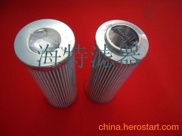 供应PC16AS07HBD油滤芯
