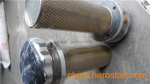 供应EF 25~120系列液压空气滤清器??