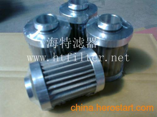 供应汽轮机驱动压缩机过滤器滤芯厂家