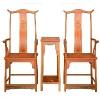 红酸枝官帽椅|黑酸枝家具|广西红木家具厂家供应feflaewafe