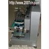 供应东莞半自动丝印机 铭板 平面 印刷 机械设备