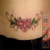福州纹身|福州最专业的修改纹身【首选】非凡刺青