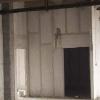 四川隔墙板销售商 四川隔墙板批发 成都隔墙板销售 富越feflaewafe