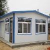 振东:合肥彩钢活动房,合肥活动房安装,合肥活动房价格feflaewafe