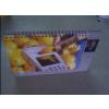 供应北京请柬贺卡制作 台历挂历印刷制作 北京结婚喜邀请函印刷加工