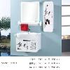 洛阳卫浴用品厂家|洛阳卫浴设备|卫浴设备生产商-博格洁具feflaewafe