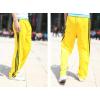 供应男式运动休闲裤 街舞裤