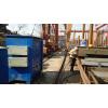 供应多工位电焊机空载断电保护器