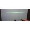 供应绿光/红光光强均布线状激光器