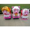 供应摇摆机厂家北京出售,摇摆机,摇摇车,儿童摇摆机,摇摆机配件