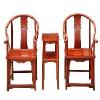 南宁红木家具商情 古典红木家具价格|南宁圈椅三件套feflaewafe